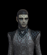Borg Infected Romulan Ensign Male 02.png