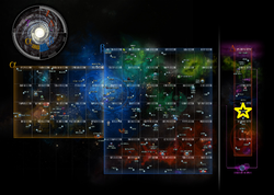 Devore Galaxy Map.png