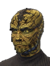 Doffshot Sf Tosk Male 01 icon.png