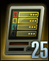Duty Officer Roster Slots25 icon.png