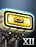 Omega Force Tachyon Deflector Array icon.png