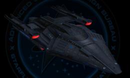 USS Hephaestus.png
