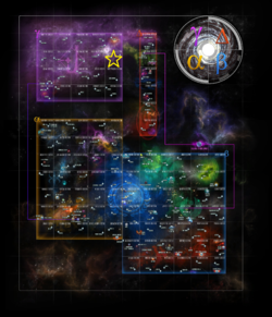 Gaia Galaxy Map.png