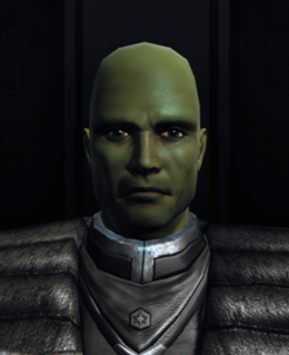 Orion Male Engineering Officer Candidate.png