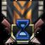Ragnarok icon.png