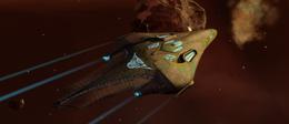 Vorgon Ryn'kodan Carrier.png