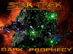 Star Trek Dark Prophecy.png