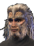 Doff Unique Sf Xindi Aboreal M 01 icon.png