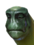 Doffshot Ke Xindi-Aquatic Female 01 icon.png