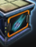 Special Requisition Pack - Tholian Iktomi icon.png