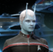 Andorian Male (FED).PNG