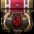 Defender of Beta Quadrant