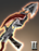 Disruptor Pulsewave Assault Mk II icon.png