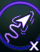 Ionic Turbulence icon (Federation).png
