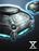 Plasma Mine Launcher Mk X icon.png