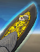 Risa Powerboard - Impulsive (Black-Gold) icon.png