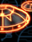 Schematic Mine Launcher icon.png