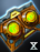 Spiral Wave Disruptor Dual Beam Bank Mk X icon.png