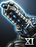 Tetryon Turret Mk XI icon.png