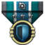 Expert Shield Specialist icon.png