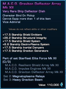 MACO Ship Deflector Mk XII.png