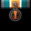 Novice Power Technician icon.png