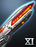 Phaser Cannon Mk XI icon.png