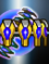 Prevailing Innervated Singularity Core icon.png