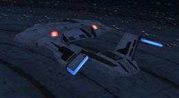 USS Ballista.png