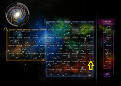 Vesper Sector Map.png