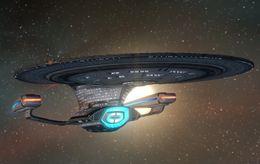 Andromeda-class Exploration Cruiser - Header.jpg