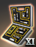 Mechanic Engineering Kit Mk XI icon.png