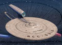 Ship Variant - FED - Kelvin Einstein Heavy Destroyer (T6).jpg