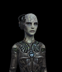 Borg 2371 Ensign Female 02.png
