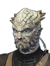 Doffshot Sf Jemhadar Male 01 icon.png