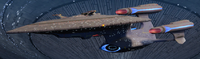 Federation Dreadnought Cruiser.png