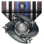 Gamma Orionis Defender icon.png