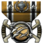 File:Incursion Defender icon.png