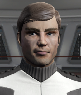 Isaac Garrett (Kelvin Timeline).png