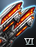 Phaser Dual Heavy Cannons Mk VI icon.png