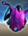 Risa Floater - Enhanced (Pink) icon.png