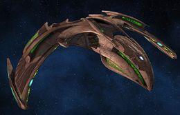 Tebok Tactical Miracle Worker Warbird.jpg