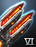 Phaser Dual Cannons Mk VI icon.png