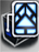 Shield Generators icon.png