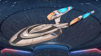 Ship Variant - FED - Archon Intel Assault Cruiser (T6).jpg