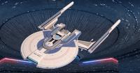 Ship Variant - FED - Light Exploration Cruiser (Georgiou).png