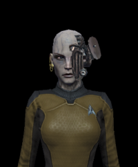 Borg Infected Sf Lieutenant Female 01.png
