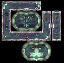 Dimorus Space Station map.png