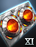 Phaser Dual Beam Bank Mk XI icon.png