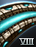 Plasma Beam Array Mk VIII icon.png